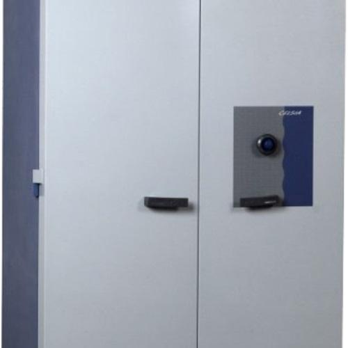 Celsia - Vente et installation d'armoire ignifuge à Lyon