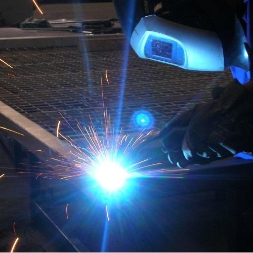 Réparations en métallerie à lyon