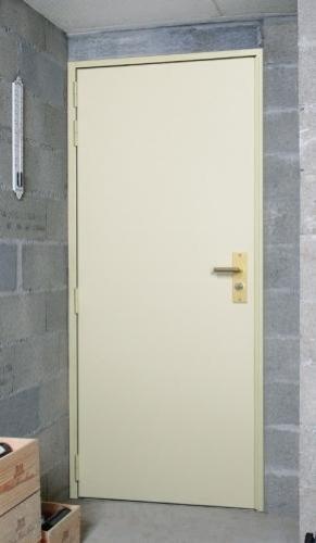 Caviporte - Porte de cave et service à Lyon