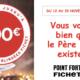 Fichet à Lyon - Axxess Fermetures